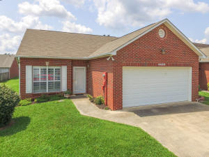 Property for sale at 4436 Broadmeadow Way Unit 4, Knoxville,  TN 37912