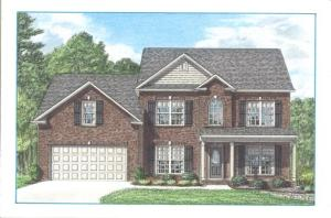 Property for sale at Wolf Crossing Lane, Knoxville,  TN 37932