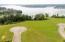 1199 Shadow Hill Drive, Lenoir City, TN 37772