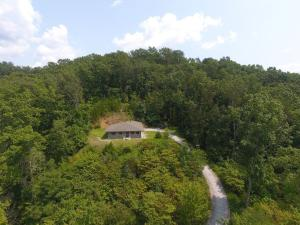 Property for sale at 111 Eagle Ridge Rd, Kingston,  TN 37763