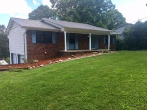 4360 Mccloud Rd, Knoxville, TN 37938