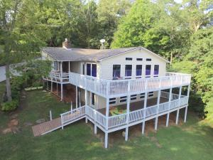 829 Plainview Drive, Dandridge, TN 37725
