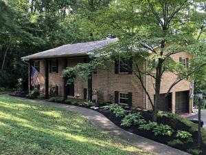 5615 Crestwood Drive, Knoxville, TN 37914