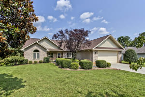 142 Gigi Lane, Loudon, TN 37774