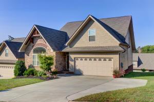 8115 Villa Grande Lane, Knoxville, TN 37938