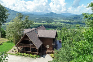 2517 Which A Way, Sevierville, TN 37862