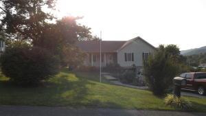 202 Courtney Circle, Cumberland Gap, TN 37724