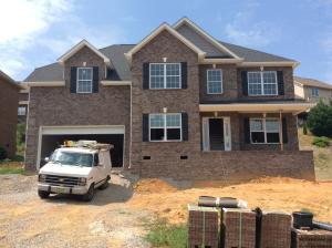 8421 Mahogany Lane, Knoxville, TN 37938