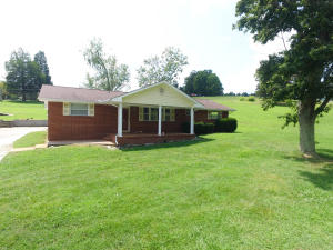 4608 Cabbage Lane, Knoxville, TN 37938