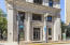 531 S Gay St, 1501, Knoxville, TN 37902