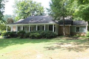 343 Fallen Oak Circle, Seymour, TN 37865