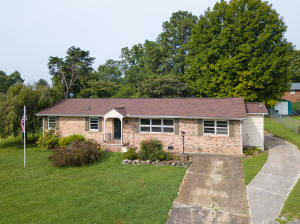 5609 Melstone Rd, Knoxville, TN 37912