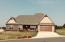 123 Montgomery Farms Drive, Friendsville, TN 37737