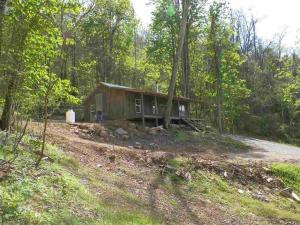 Tbd Mountain Valley, Thorn Hill, TN 37881