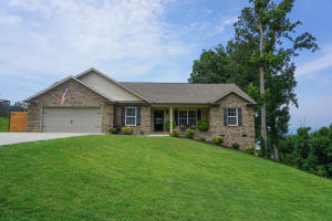 3817 Highview Lane, Knoxville, TN 37931