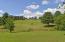 136 Daleyuhski Way, Loudon, TN 37774