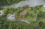 Lot 3 Mt Vista Drive, Vonore, TN 37885