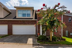 639 Yorkland Way, Knoxville, TN 37923