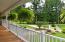 1809 Dutch Valley Rd, Clinton, TN 37716