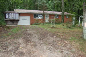 646 Edgemoor Road, Powell, TN