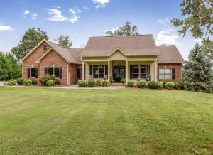 4146 Old Niles Ferry Rd, Maryville, TN 37801