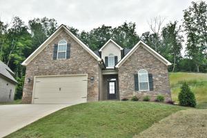 1674 Sugarfield Lane, Knoxville, TN 37932