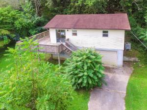 199 Honey Creek Lane, Rutledge, TN 37861