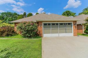 450 Creekview Lane, Knoxville, TN 37923