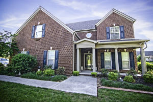 12675 Clear Ridge Rd, Knoxville, TN 37922