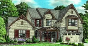 2922 Spencer Ridge Lane, Knoxville, TN 37931