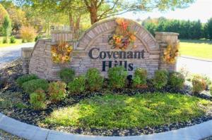 NE Covenant Drive Drive, Cleveland, TN 37323