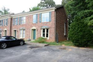 130 Durwood, P, Knoxville, TN 37922