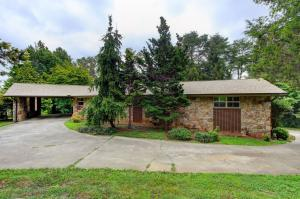 7501 Scenic View Drive, Knoxville, TN 37938