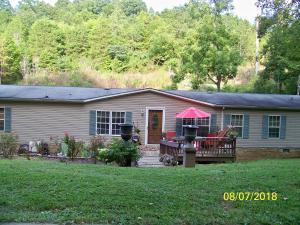 1450 S Clear Branch Rd, Loudon, TN 37774
