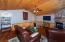 2505 Deermont Rd, Oakdale, TN 37829