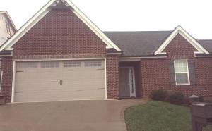 164 Stonefield Rd, Harrogate, TN 37752