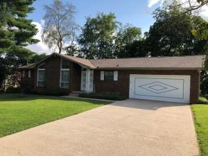 7513 Temple Acres Drive, 4, Knoxville, TN 37938