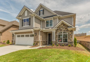 Lot 170 Inglecrest Lane, Knoxville, TN 37934