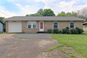 8538 Middlebrook Pike, Knoxville, TN 37923