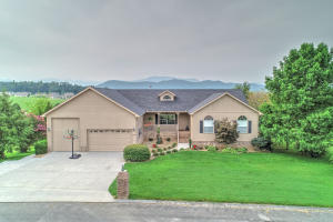3039 Shaconage Tr, Sevierville, TN 37876