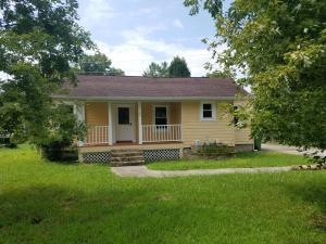 311 Carlton Court, Maryville, TN 37804