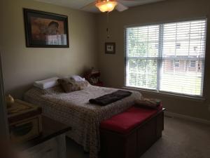 1369 Korey Blvd, Sevierville, TN 37876