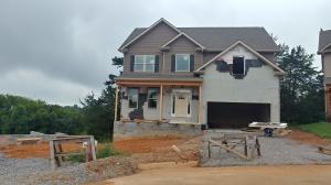 10922 Doran Lane *UNDER CONSTRUCTION*