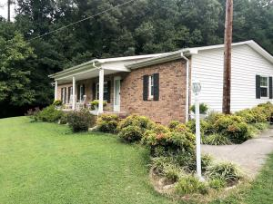 159 Foust Hollow Rd, Heiskell, TN 37754
