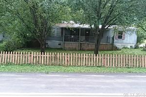3015 Long Hollow Rd, Powell, TN 37849