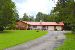 343 Park Rd, Caryville, TN 37714