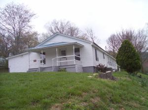 517 S Patton Ave, Rockwood, TN 37854