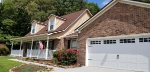 7600 Rose Briar Court, Knoxville, TN 37938