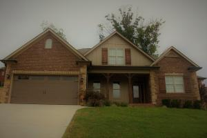 10213 Fox Cove Rd, Knoxville, TN 37922