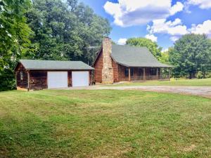 1028 Von Cannon Lane, Sevierville, TN 37876